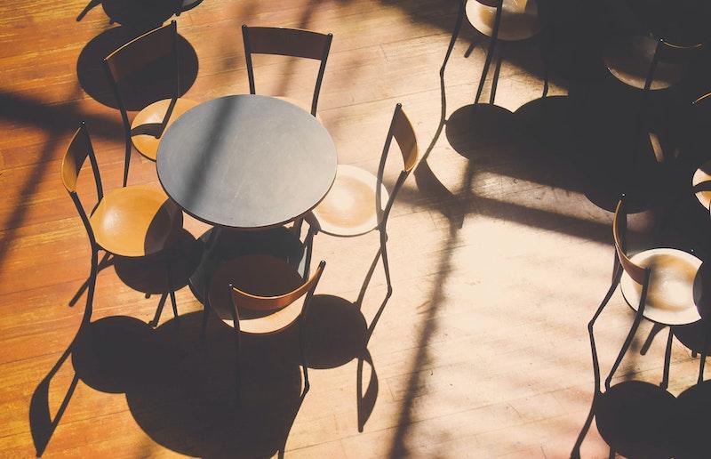 Y2X Life Sciences Cafeterias Break Rooms (1)