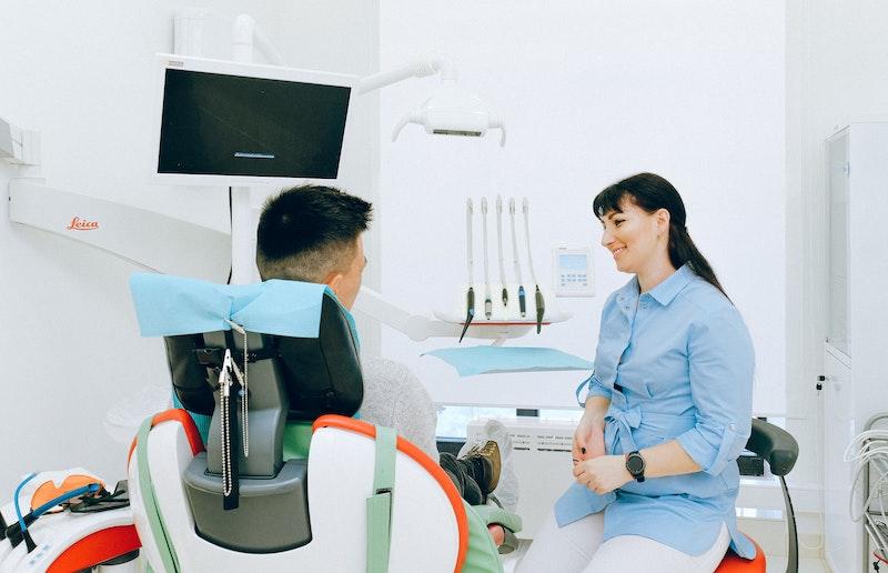 Y2X Life Sciences Dental Clinics (1)