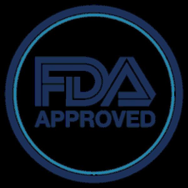Y2X Life Sciences HOCl FDA