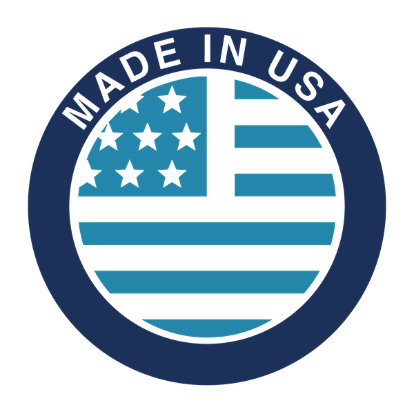 HOCl based products and technologies Made in the USA
