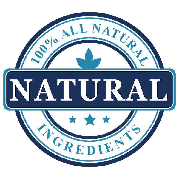 Safe Disinfection Made With All Natural Ingredients