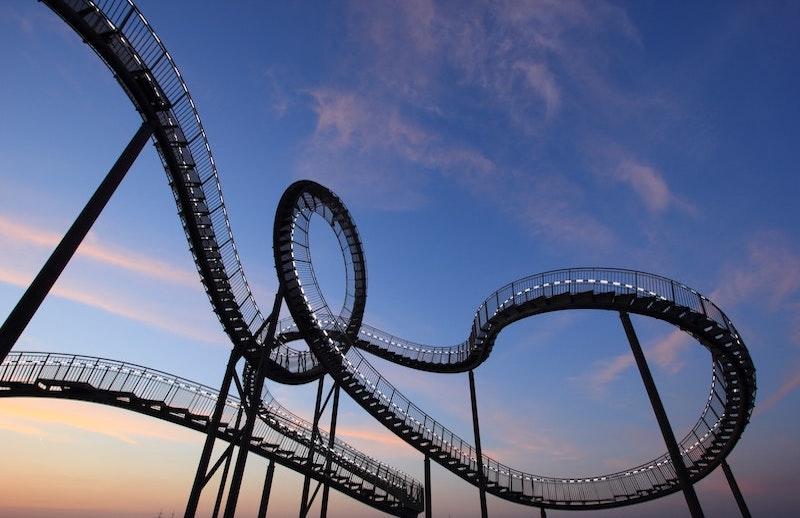 Y2X Life Sciences_Hospitality_Amusement Parks 2