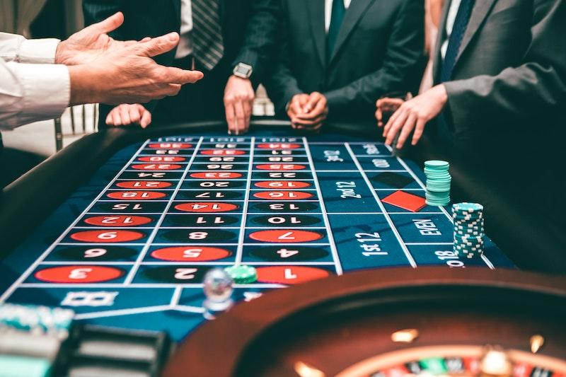 Y2X Life Sciences_Hospitality_Casinos