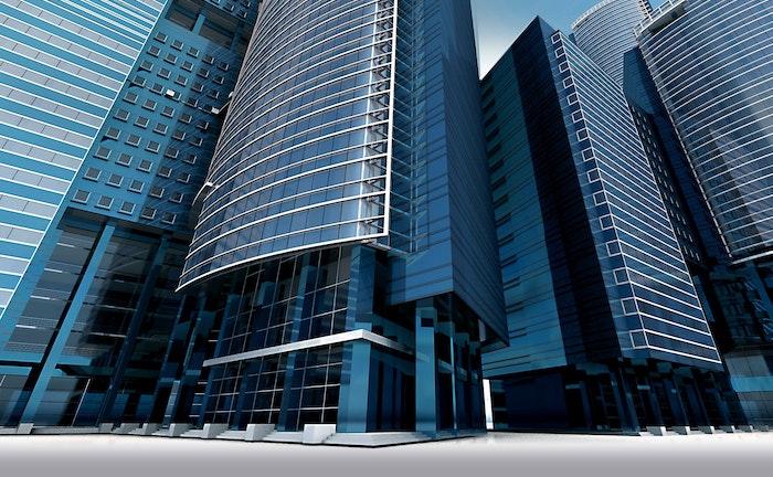 Y2X-Life-Sciences_Real-Estate