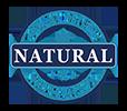 Y2X-Life-Sciences-HOCL-Natural-3