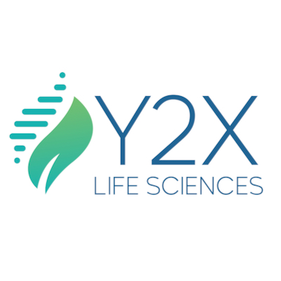 Y2X Life Sciences Leadership Team And Consultants Have Extensive Experience In Gaining Regulatory Approvals And Bringing Innovative Pharmaceutical Products To Market